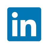 Hoe profileert ú zich op LinkedIn?
