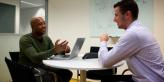 Medewerkers functioneren beter door een beoordelingssysteem