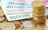 Minimumloon stijgt 12,60 euro per maand in 2018