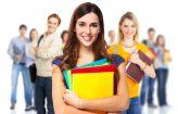 Studenten personeel & arbeid optimistischer over baankansen