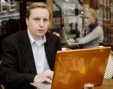Deze geniale ondernemer is de eerste Nederlandse bitcoin-miljardair