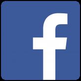 FACEBOOK: Het (on-)gelijk van Arjen Lubach