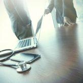 Minder kosten bij ontslag na ziekte