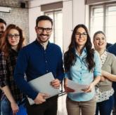 Werkgevers: persoonlijke ontwikkeling wordt vaste arbeidsvoorwaarden