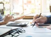 Slechts 3 op de 10 Nederlandse bedrijven werft succesvol flexibele workforce