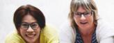 Werkgever vindt diversiteit belangrijk en let er op bij recruitment