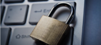 Autoriteit Persoonsgegevens kan toename privacyklachten niet aan