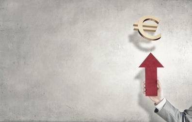 32 procent van de Nederlanders verwacht stijging salaris in 2020